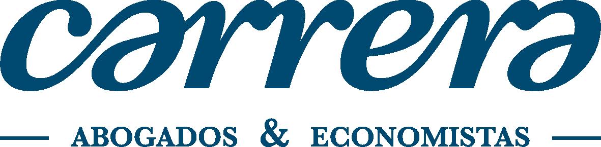 Carrera Abogados & Economistas