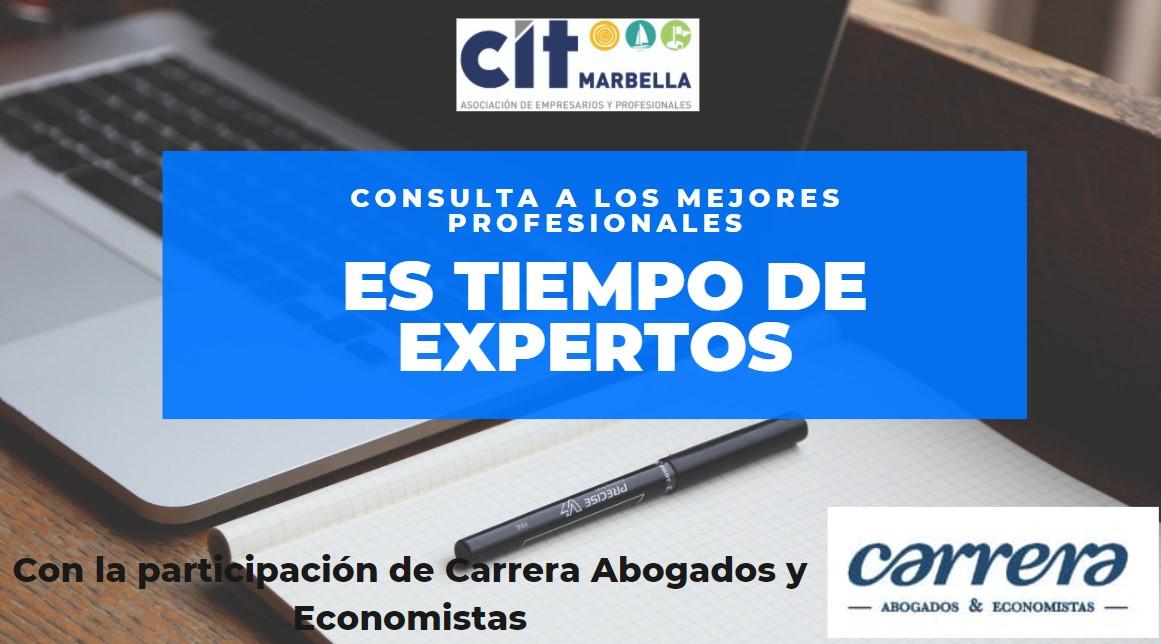 CIT con sus Empresas