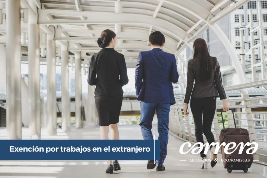 EL SUPREMO RECHAZA LA APLICACIÓN DE LA EXENCIÓN DEL ART. 7.p) EN CASO DE MIEMBROS DEL ÓRGANO DE ADMINISTRACIÓN